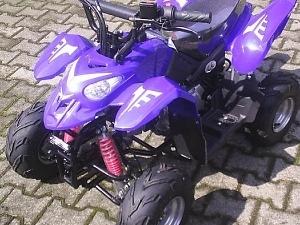 motorrad-lackierungen_1