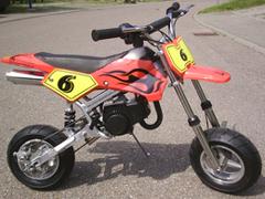 motorrad-lackierungen_2