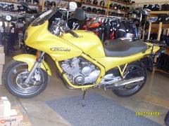 motorrad-lackierungen_3